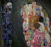 Life And Death (Tod Und Leben)