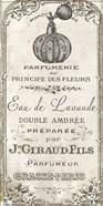 Signes Francais II