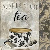 Art of Tea II