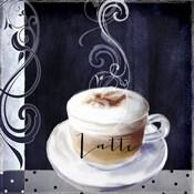 Cafe Blue II
