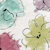 Kasumi 5