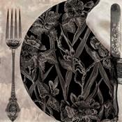 Victorian Table II