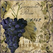 Vino Italiano III