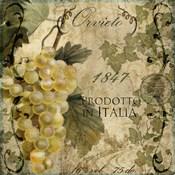 Vino Italiano IV