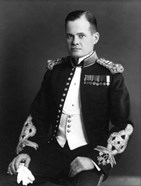 Lewis Chesty Puller