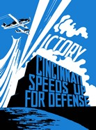 Victory Cincinnati