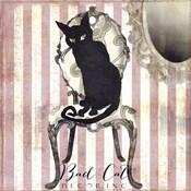 Bad Cat I