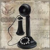 Call Waiting I