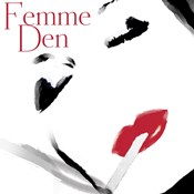 Femme Den I