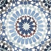 Moroccan Blues IV