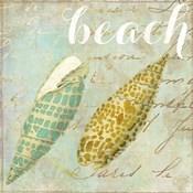 Turquoise Beach II