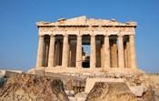 Parthenon, Ancient Architecture, Acropolis, Athens, Greece