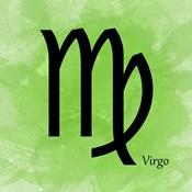 Virgo - Green
