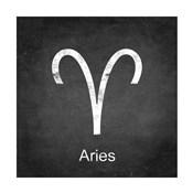 Aries - Black