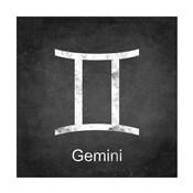 Gemini - Black