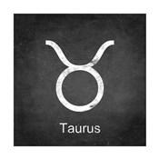 Taurus - Black
