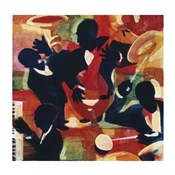 Untitled (Jazz Band)