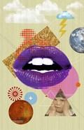 Retro Kiss