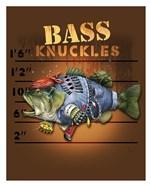Bass Knuckles