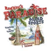 Redneck Paradise