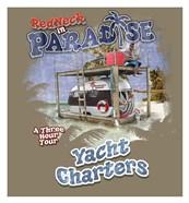 Redneck Yacht Charters