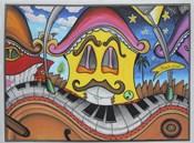 Music Street