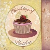 Cupcake Holidays II