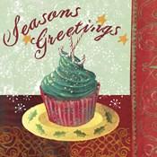 Cupcake Holidays IV