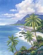 Tropical Paradise II