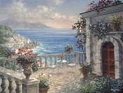 Mediterranean Elegance