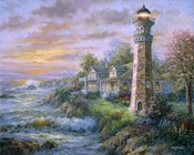 Lighthouse Haven II