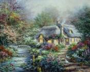 Little River Cottage