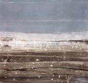 Danish Sea I