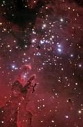 Eagle Nebula II