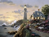 Lighthouse Cottage