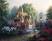 Cranfield Gardens
