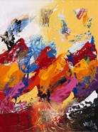Explosion of Colors 1