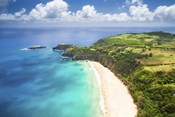 Kauai Lighthouse Beach