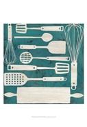 Kitchen Kitsch IV