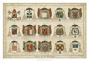 Art Heraldique II