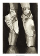 Ballet Shoes II