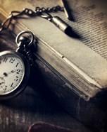 Watch Book