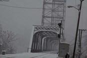Livingston Avenue Bridge 1