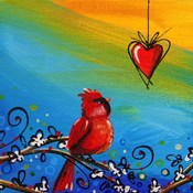 Song Bird V