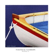 Nautical Closeups 14