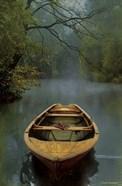 The Old Lake