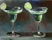 Two Margarita
