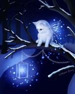 Snowflake Fairytail