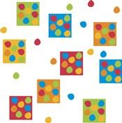 Celebrate Blocks