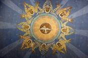 Bulgaria, Assumption of Virgin Mary